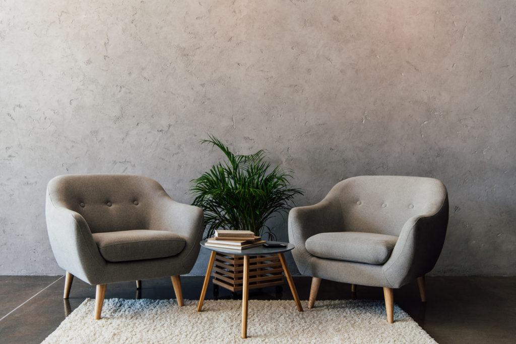 Flott Find smukke og moderne ting til hjemmet XX-72